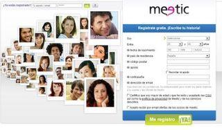 0b0b91712c715 Buscar novio gratis - Buscar Novio o Novia - Buscar pareja por internet