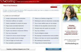 curiosidades sobre paginas para buscar parejas internet parte