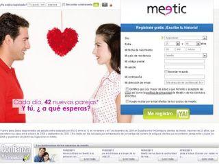 Buscar novia gratis 2011