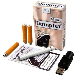 Comprar cigarrillo electronicos internet