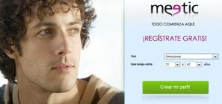Buscar pareja gay por internet gratis [PUNIQRANDLINE-(au-dating-names.txt) 70