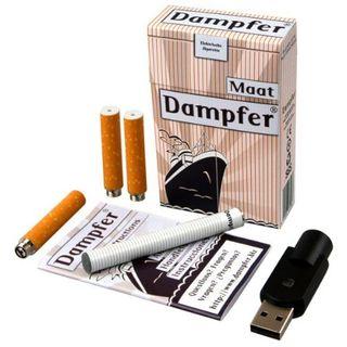 Donde comprar cigarrillos electricos