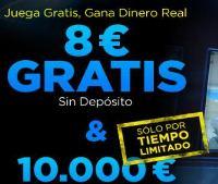 Descargar poker español dinero gratis